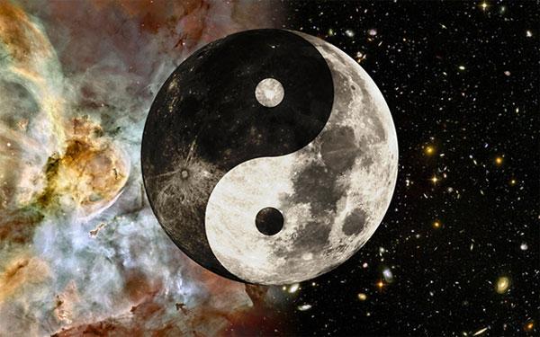 Правильный образ жизни - Мир следует по пути Дао.